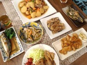 1x1.trans 加藤茶の嫁 綾菜さん 有名ブランドアイテムを転売容疑!?