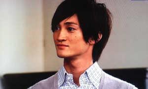 1x1.trans 天国の恋 第4話 あらすじ、感想