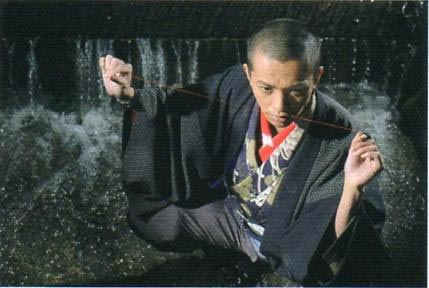 1x1.trans 元KAT TUN田中聖 真相明らかに 麻薬 副業 真珠タトゥー入り局部写真 逮捕間近か!?