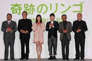 1x1.trans 堺雅人&菅野美穂夫妻 共働きで世帯年収「6億円!」