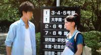 1x1.trans 名古屋発 ご当地ヒーロー『黄金鯱伝説グランスピアー』ロケ地、キャストが異色!