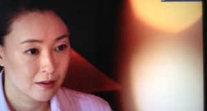 1x1.trans 天国の恋 第1話あらすじ、感想 中山優馬『愛までがナイフ』公開!