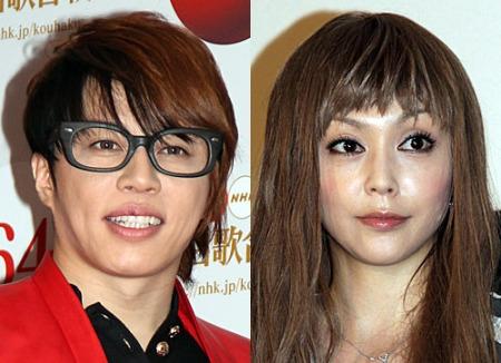 TMR西川貴教|吉村由美との離婚理由に言及!「現在も仲良く」でも復縁はなし?