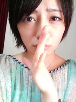 1x1.trans 沢井美優『天国の恋』で腹違いの姉床嶋佳子と骨肉の争い