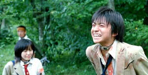 1x1.trans 前田亜季 『ごちそうさん』過去の熱愛疑惑!?劣化しても可愛すぎるのか?