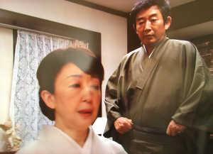 1x1.trans 『天国の恋』第9話 あらすじ、感想 沢井美優 登場