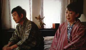 1x1.trans 『天国の恋』第10話 あらすじ、感想