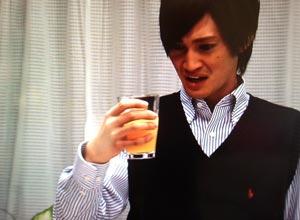 1x1.trans 『天国の恋』第5話 あらすじ、感想