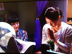 1x1.trans 『天国の恋』第13話 あらすじ、感想