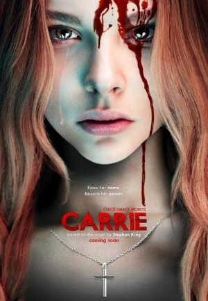 1x1.trans ガブリエラワイルド 映画『キャリー』女優・モデルはご令嬢?