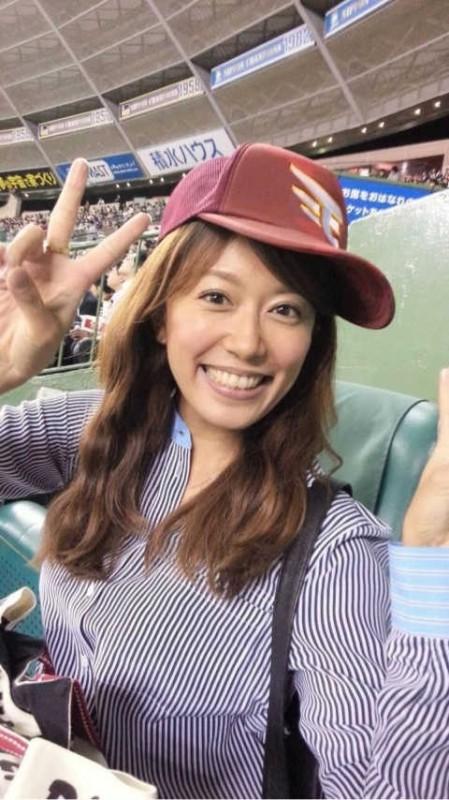1x1.trans 楽天日本一 田中将大投手メジャー移籍へ 移籍金は?移籍先は?