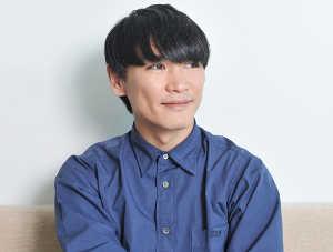 1x1.trans 紅白内定 初出場サカナクション 山口一郎は難聴だった!?