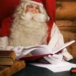 サンタクロースは北欧フィンランド ロヴァニエミで会える!?その情報をまとめてみた!