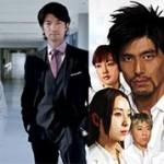 2014年医療ドラマ『バチスタ4』『医龍4』ロケ地、猪瀬都知事との関係は?