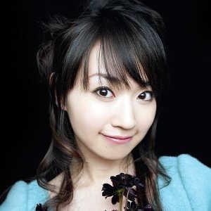 水樹奈々 妹MIKAとの不仲説は嘘、西川貴教との意外なつながり