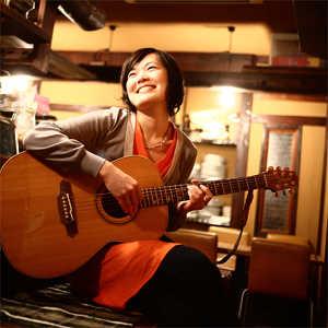 『かぐや姫の物語』主題歌はいのちの記憶、二階堂和美の実家は大竜寺で僧侶!