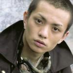 KAT-TUN田中聖解雇!厳しすぎるジャニーズの規律ルール