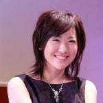 前田亜季 『ごちそうさん』過去の熱愛疑惑!?劣化しても可愛すぎるのか?