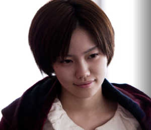 1x1.trans ガリレオ出演 田中こなつ『花嫁のれん』謎解きとヨシヒコ出演!?