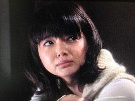 東京バンドワゴン 多部未華子 髪型