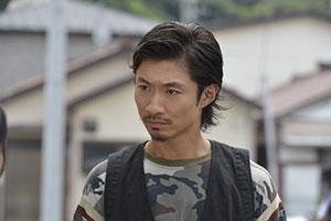 makidai 主演 町医者ジャンボ