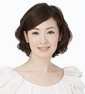 女性版古畑任三郎『福家警部補の挨拶』壇れい主演で初刑事役