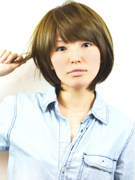 1x1.trans 大原櫻子『カノ嘘』初主演!超美声でFNS歌謡祭でmiwaと共演を果たす!