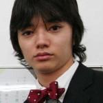 染谷将太 『寄生獣』主演で期待大!!安定感抜群俳優の父親と彼女は誰?