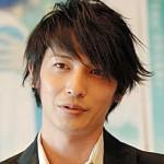 玉木宏『嵐にしやがれ』で靴下嫌いを克服し、積極恋愛で結婚間近!