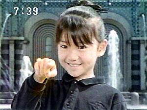 大島優子 卒業 いつ