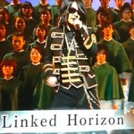 2013年 紅白歌合戦 大島優子卒業 リンホラ 評判