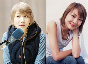 「sekai no owari」そのプロフィールとメンバーの恋愛事情とは?