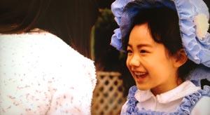 『明日、ママがいない』 芦田愛菜