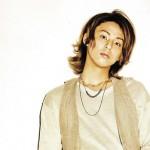 藤ヶ谷太輔熱愛彼女は誰?ピッタリの女優・モデルさんを比較分析しました!