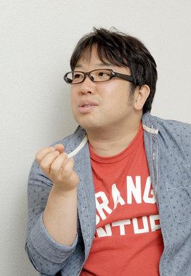 SHERRY 結婚 ヒルナンデス テレビ関係者 38歳 天野ひろゆき似