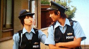 剛力彩芽 藤ヶ谷太輔さんの熱愛は?藤ヶ谷さんにピッタリの女優さんを分析!