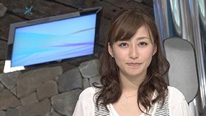 国分太一はなまる後番組『いっぷく』で初MC!枡田絵理奈アナとのコンビは?