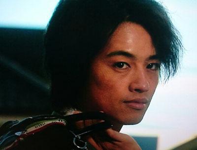 斎藤工『僕のいた時間』役柄から見た彼の本当の性格とは?