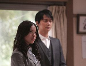 吉高由里子朝ドラ『花子とアン』主演に賛否両論!ツイッターがなんか怖い