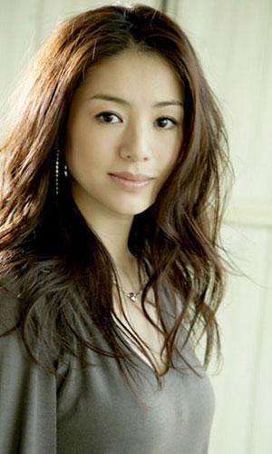 三浦翔平、ものまねうますぎる!彼女は?共演した女優で勝手に検証!