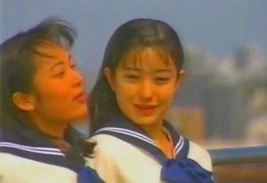 佐藤仁美『こんなところに日本人』出演、厳しすぎる条件が結婚できない理由!