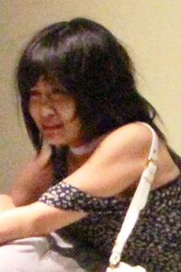 前田敦子と佐藤健、泥酔事件後は?大島優子との三角関係は本当?