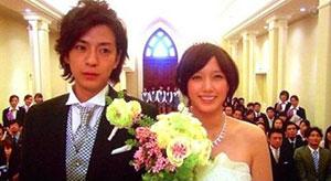 三浦翔平、ものまねうますぎる!彼女は?共演した女優で勝手に検証! 本田翼