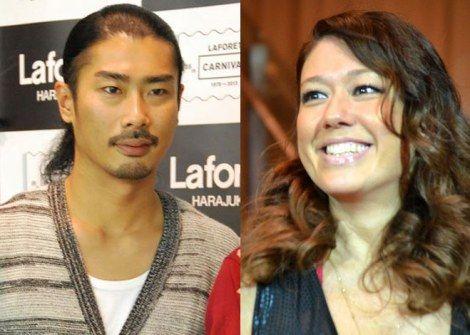LiLiCo車中泊『ボンビーガール』結婚秘話とパンサー菅良太郎に「本気」宣言。