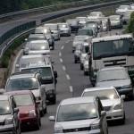 ゴールデンウィーク『渋滞予測』関東・首都圏最大45km!渋滞対策、回避の方法は?