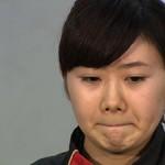 福原愛骨折『世界卓球2014』欠場!選手生命を絶つ疲労骨折とは?