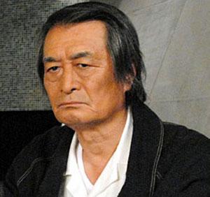 池井戸ドラマ『ルーズヴェルト・ゲーム』唐沢寿明、江口洋介白熱のバトル再び!