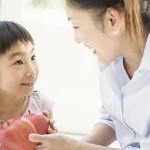 【ベビーシッター問題】母親が不安に!厚生労働省がベビーシッターを利用する際の注意点を公開!