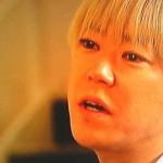 阿部サダヲ『医龍』髪の毛カツラ疑惑浮上!「お立ち台」に落ちた人続出!