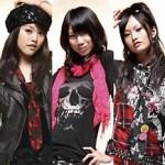 さや姉ことNMB48山本彩過激バンド『MAD CATZ』が本格的だった!